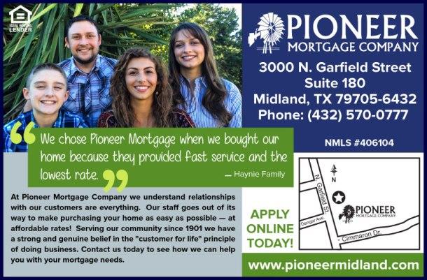 pioneer-bank