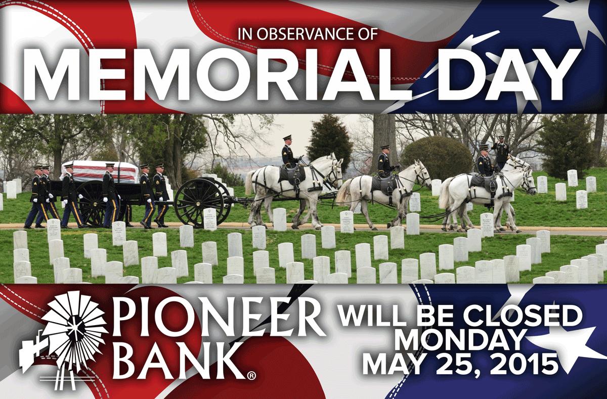 Memorial Day: Remember Why #memorialday - 315.8KB