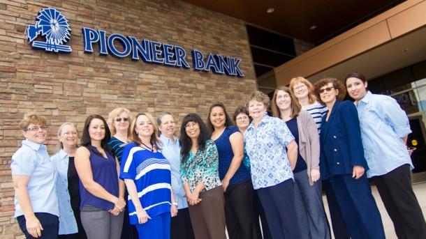 pioneerbank
