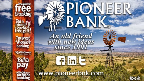 pioneerbanklores