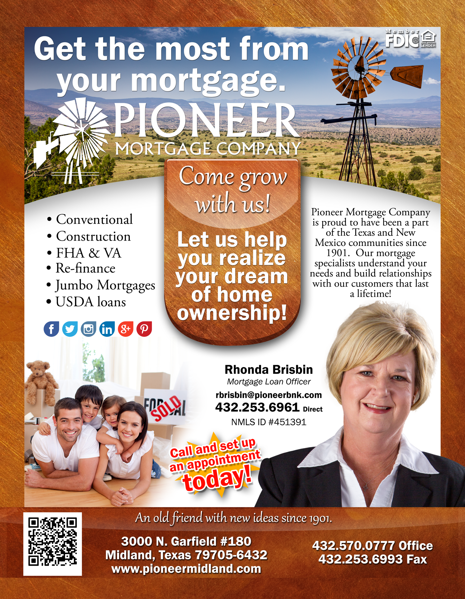 lending office branch fullsizerender for tulsa supreme loan manager home ransdell officer mortgage david