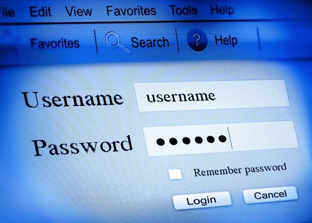 password iStock_000063192683_Large
