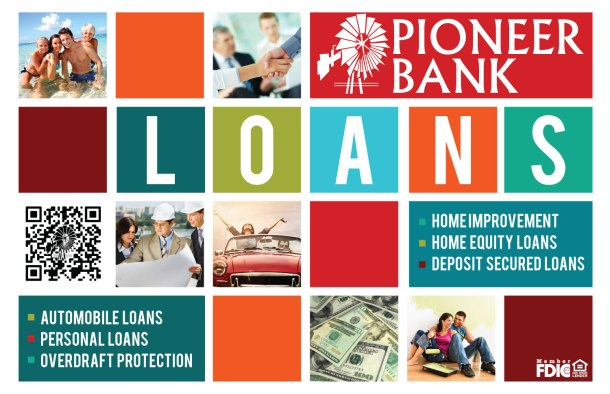 loanscover