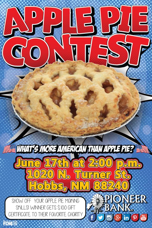 apple-pie-contest
