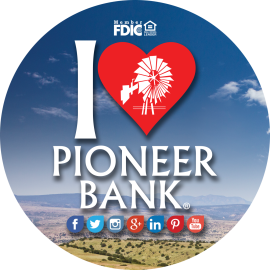 4inch i love pioneer bank.png