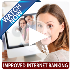 internetbankingsmall