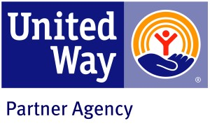 United-Way-Partner-Agency
