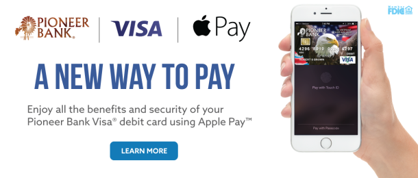 apple-pay-facebook-ad