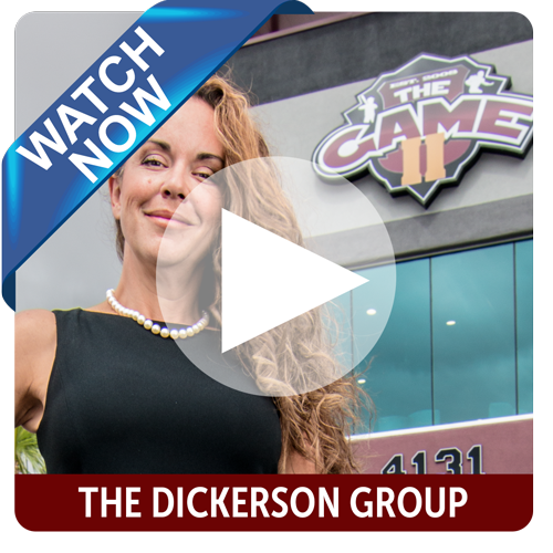 dickersongroup