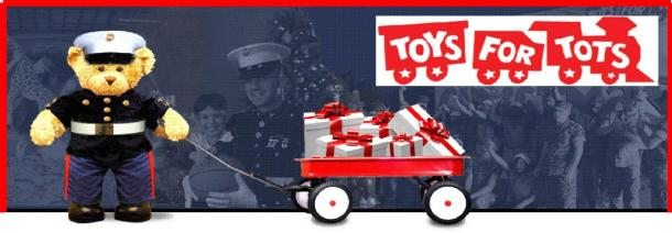 toy-for-tots