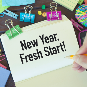 new-year-resolution-istock-502068354