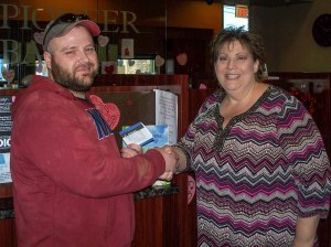 carlsbad-debit-card-winner100_2139