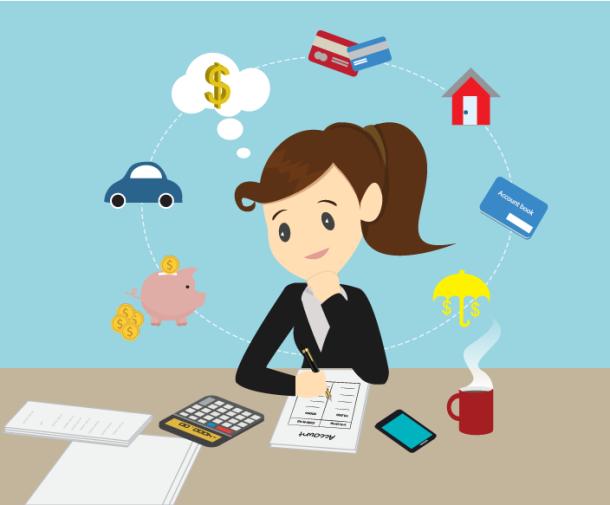 finances-istock-523178370-converted