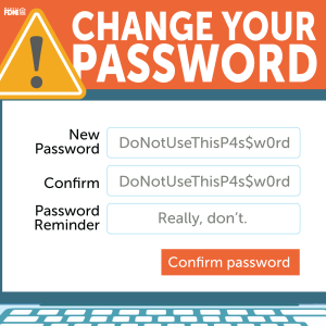 changeyourpasswordsquare