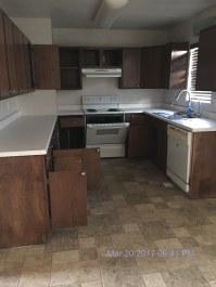 March.-1143874 photo 46 kitchen