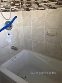 March.-1143874 photo 53 bathtub