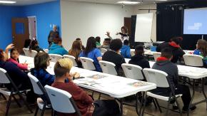Teaching Teens AboutFinances