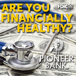 financiallyhealthy