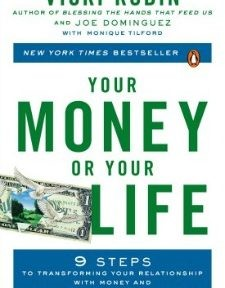 5 Personal Finance Books to Read This Year