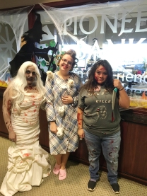 Halloween 2018 copy